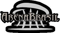ArenaBrasil